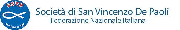 Società di San Vincenzo De Paoli
