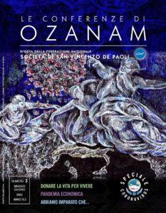 Rivista-Le_Conferenze_di_Ozanam-03-2020