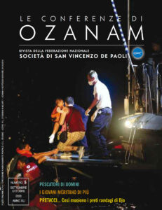 Rivista-Le_Conferenze_di_Ozanam-05-2020