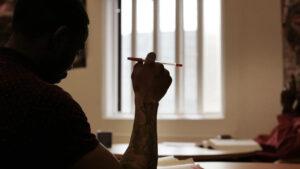 Bando Premio Carlo Castelli, concorso letterario riservato ai reclusi delle carceri italiane