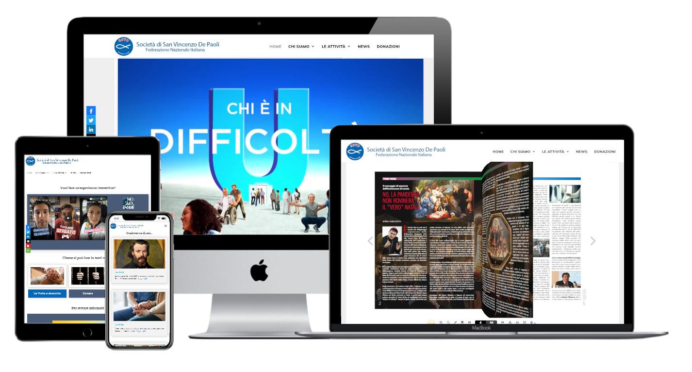 sitoweb01